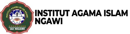 Institut Agama Islam Ngawi