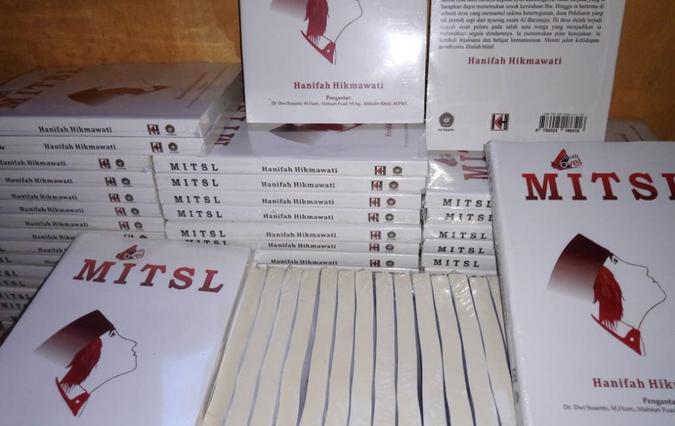 Novel MITSL